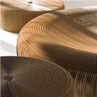 mola-paper-softseating-200-200-thumb