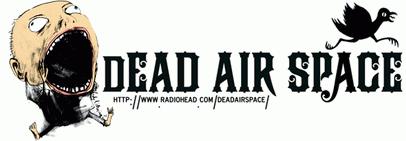 Radiohead Dastile
