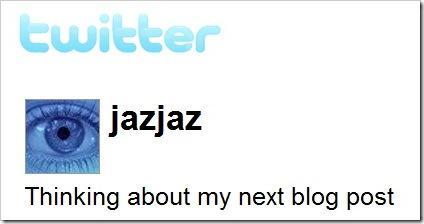 jazjaz-on-twitter-thumb.jpg