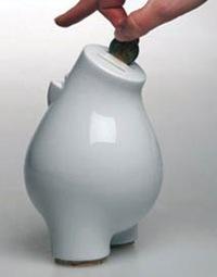 piggy-bank-3