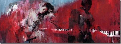 Bak Magazine - Art E-Magazine5