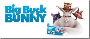 big-buck-bunny-open-source-movie-created-using-blender-thumb.jpg