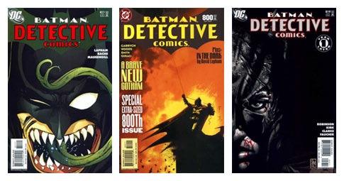 Detective-Comics-Covers-Batman