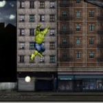 Hulk Smash 2.0 – Free Online Game From The Incredible Hulk Movie Site