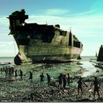 Hell on Earth – The Ship Breaking Yards of Alang and Chittagong