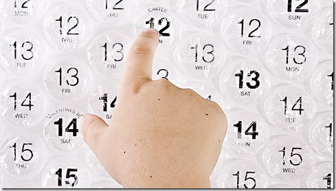 bubblecalendar-thumb