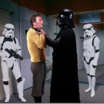 Photoshop Star Wars Characters into Other Movies – Fark Contest