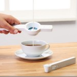 The Brunch Project – Concept Products to Celebrate the Mundane