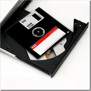 floppycompactdisk-thumb.jpg