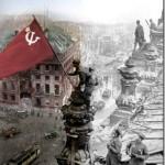 Colorization of World War 2 Era Photographs – Photoshop Contest
