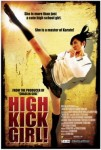 High_Kick_Girl!
