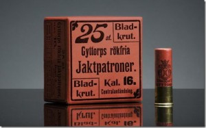 gyttorpcartridges-thumb.jpg