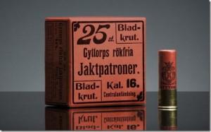 gyttorpcartridges-thumb.jpg