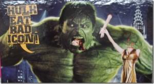 hulkposterboy-thumb.jpg