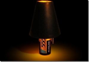 littlelamp-thumb.jpg