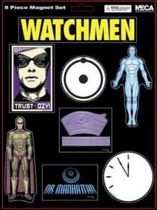 watchmenfridgemagnets-2.jpg