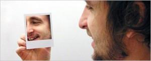 polaroidmirror-thumb.jpg