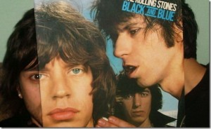Rolling Stones - Sleeveface_2