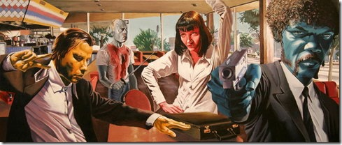 justin-reed-pulp-fiction-thumb
