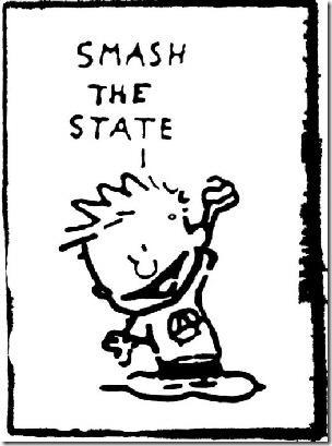 Calvin_Propaganda_Art