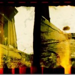 The Pinhole Gallery