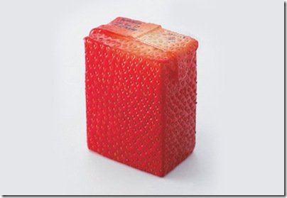 Strawberry_Juice_Packaging