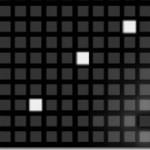 ToneMatrix – Addictive Online Music Synthesizer