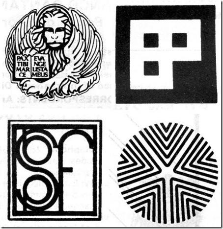Old-Bank_logos
