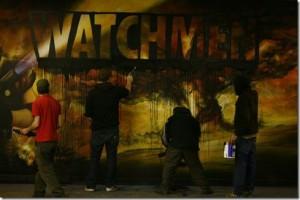 watchmengraffititimelapsevideo-thumb.jpg