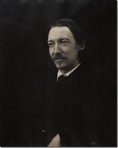 Robert-Louis-Stevenson-Scottish-Author_2