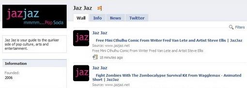 JazJazPageFacebook_thumb.jpg