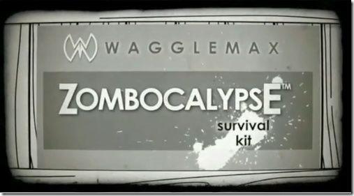 ZombocalypseSurvival_kitFrom_WagglemaxFightZombies_2_thumb.jpg