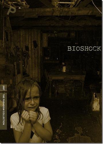 Bioshock_thumb.jpg