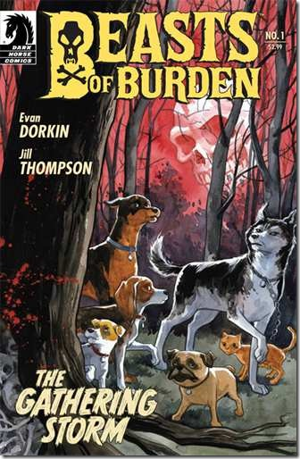 Beasts-Of-Burden-Dark-Horse-Comics