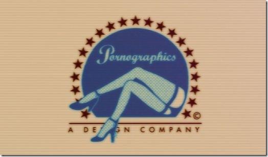 Vintage-Typography-3