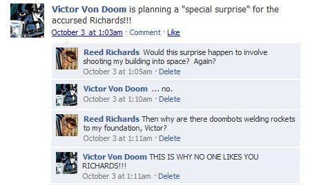 Facebook-status-doom