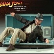 IndianaJonesNukeTheFridgeActionFigure_thumb.jpg