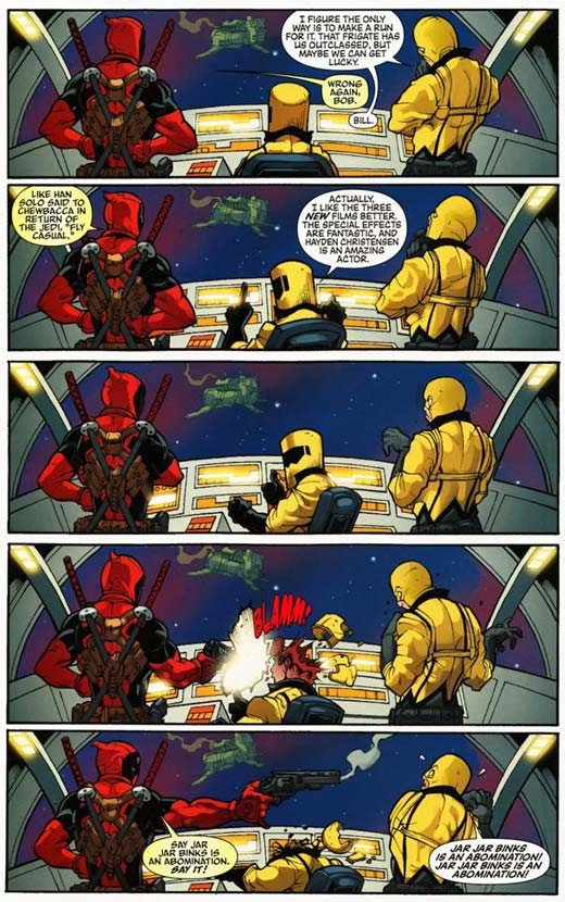 deadpool-star-wars