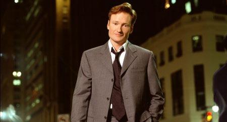 Conan-O'-Brien