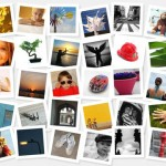 Photovisi – Easy Online Photo Collage Maker