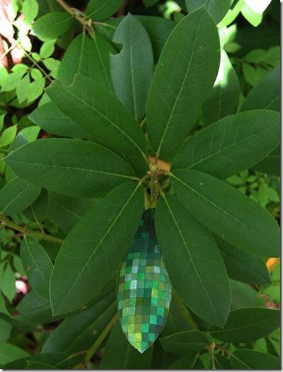 Norm-Magnusson-leaf