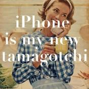 iphonetamagotchi_thumb.jpg