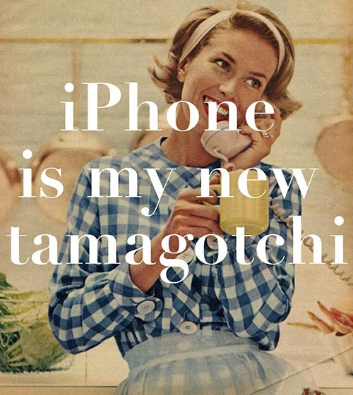 iphone-tamagotchi