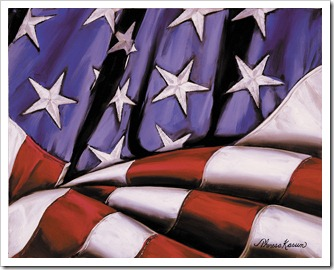tk-704-americanflag