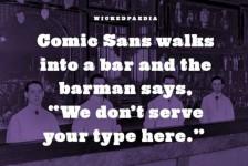 ComicSans_thumb.jpg