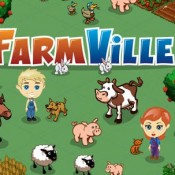 farmville_thumb