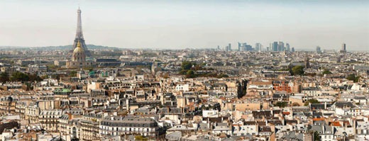 paris-26-gigapixel-project
