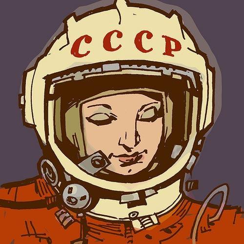 valentina-tereshkova-cosmonaut