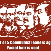 communist_facial_hair_thumb