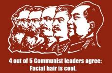 communist_facial_hair_thumb.jpg